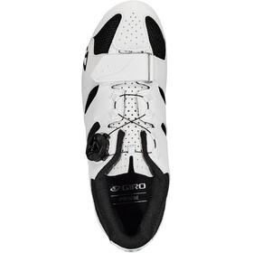 Giro Savix II Schuhe Herren white